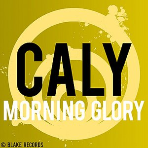 Image for 'Morning Glory (Caly's Alternate Mix)'