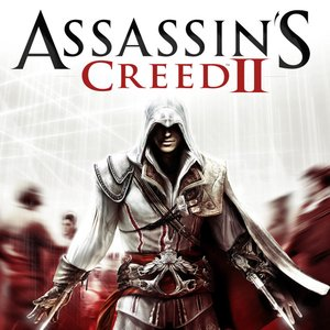 Bild für 'Assassin's Creed II'