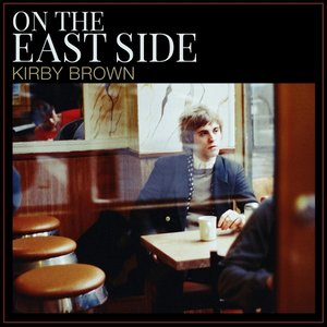 Immagine per 'On the East Side'