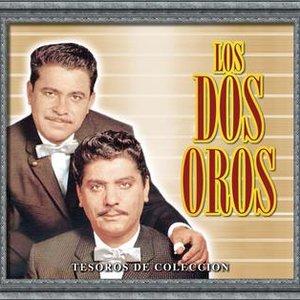 Image for 'Tesoros de Coleccion - Los Dos Oros'