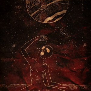 Image for 'Cosmic Descent: A Prologue For Human Plague'
