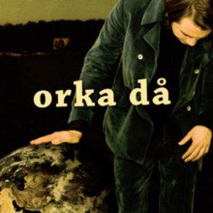 Image for 'Orka då'