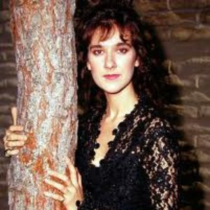 Image for 'Céline Dion;James Horner'