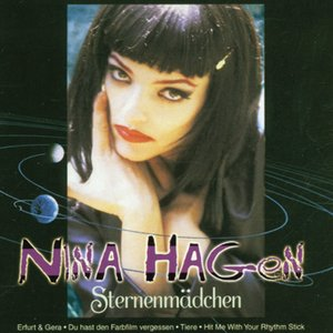 Image for 'Sternenmädchen'