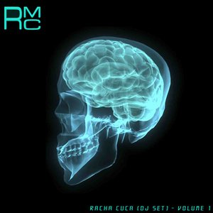 Image for 'RMC - Racha Cuca (DJ Set)'