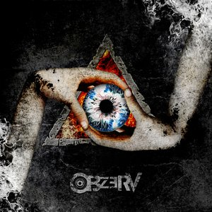 Image for 'Obzerv'