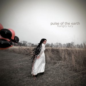 Image for 'Pulse of the Earth'