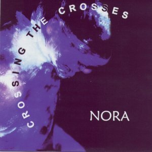 Image for 'Crossing the Crosses'