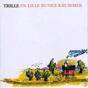 Image for 'En lille bunke krummer'
