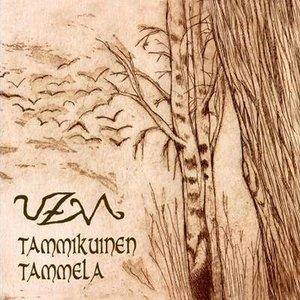 Bild für 'Tammikuinen Tammela'