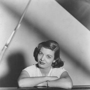 Image for 'Audrey Morris'