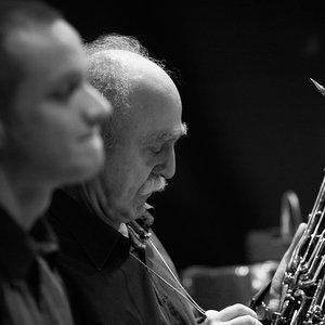 Image for 'Vernizzi Jazz Quartet & Corrado Giuffredi'