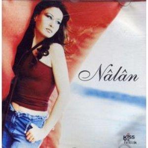 Image for 'Nalan'