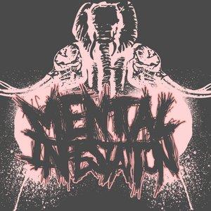 Image for 'Mental Infestation'