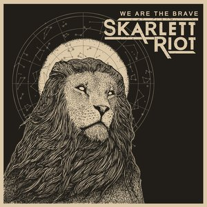 Image for 'We Are the Brave'