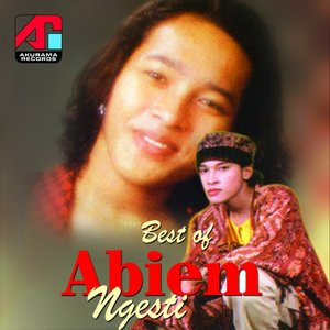 Image for 'Evergreen Abiem Ngesti'