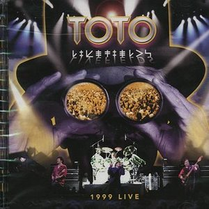 Image for 'Livefields (1999 live)'