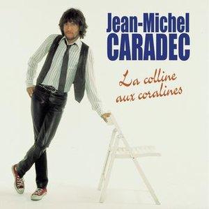 Image for 'La Colline Aux Coralines'
