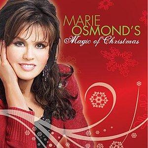 Image pour 'Magic of Christmas'