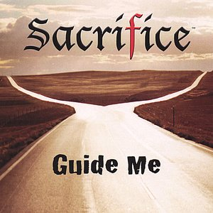 Image for 'Guide Me'