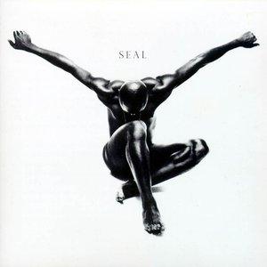 Bild för 'Seal [1994]'