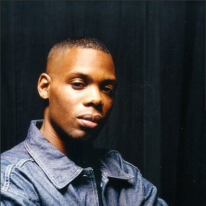 Image for 'Cormega'