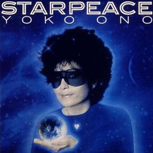 Image for 'Starpeace'
