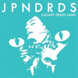 Image for 'Lullaby Death Jams'
