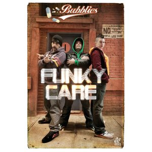 Image for 'Funky Care'