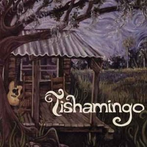 Image for 'Tishamingo'