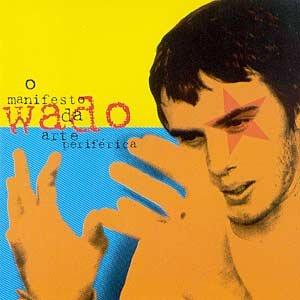Image pour 'O Manifesto Da Arte Periférica'