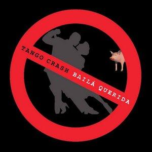 Image for 'Bailá Querida'