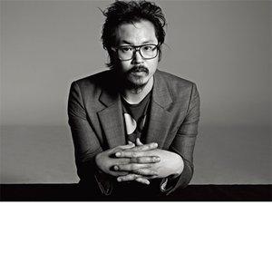 Immagine per '백현진'