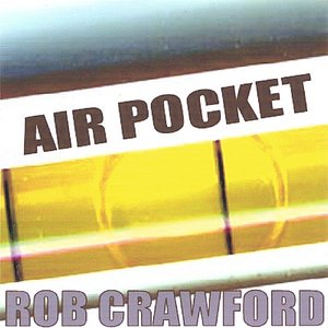 Image for 'Air Pocket'