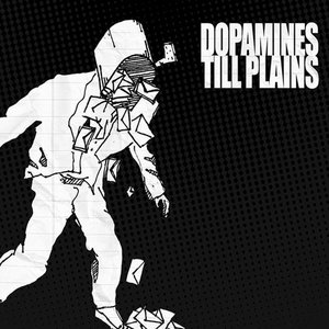 Immagine per 'The Dopamines, Till Plains, Split - EP'