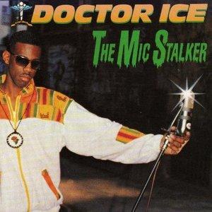 Imagem de 'the mic stalker'