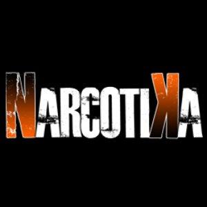 Bild för 'Narcotika'