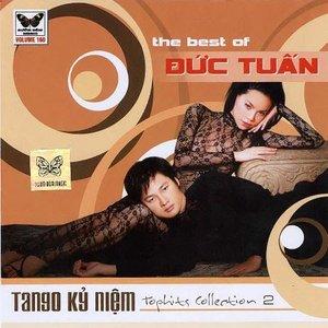 Image for 'The Best Of Đức Tuấn 2 - Tango Kỷ Niệm'