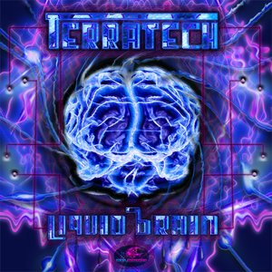 Bild für 'Liquid Brain'