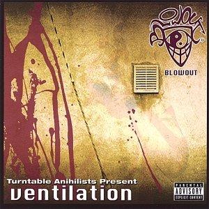 Image for 'Ventilation'