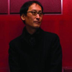 Imagem de '武部聡志'