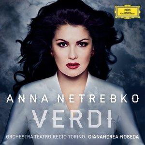 Image for 'Verdi'