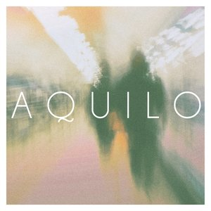 Image for 'Aquilo'
