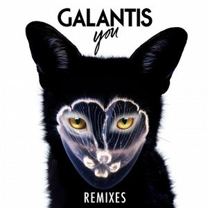 Image for 'You (Remixes)'