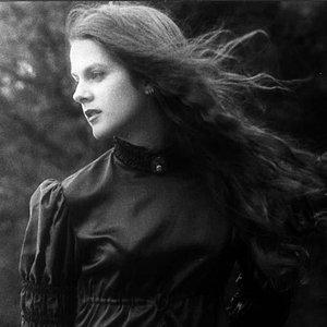 Image for 'Lisa Hammer'