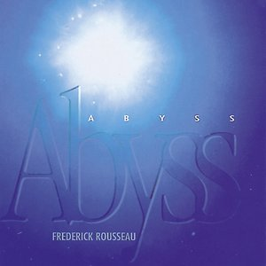 Image for 'Abyss'