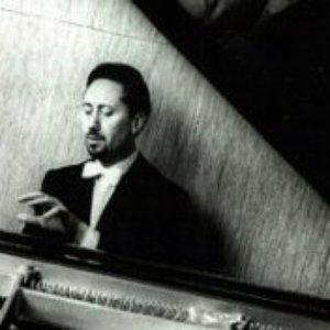 Image for 'Milosz Magin'