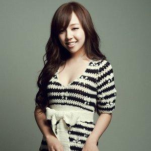 Image for 'Baek A Yeon백아연'