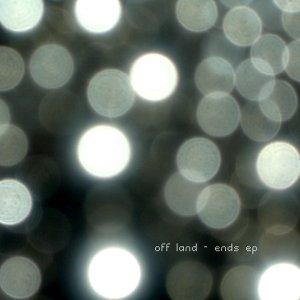 Bild för 'the ends ep'