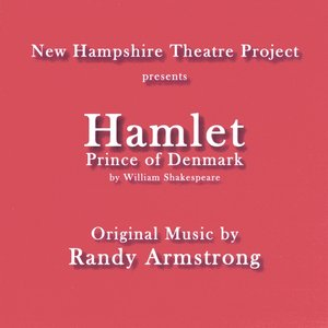 Imagen de 'Hamlet: Prince of Denmark'